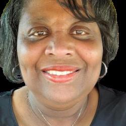 Cynthia Hickman 2