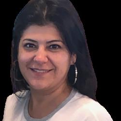 Laura Gutierrez 2