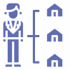 landlord enroll 2 (m blue)